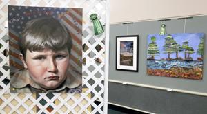 Texas City Art Fest