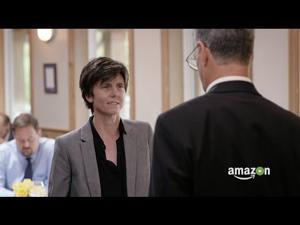 'One Mississippi' Season 1 – Official Trailer