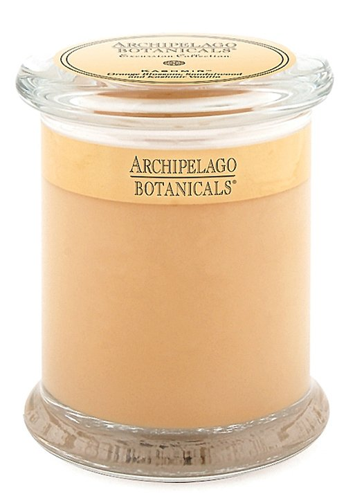 Gift Guide: Candles