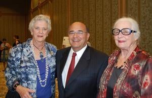 Galveston Art League Gala