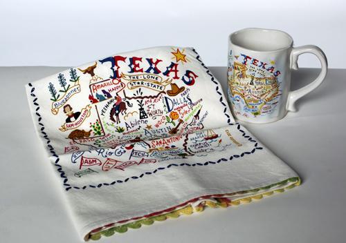 Gift Guide: Mugs