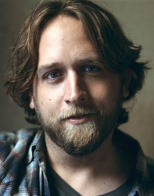 Hayes Carll to participate in TWELVE project