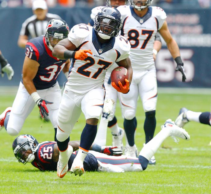 Texans FBN Broncos 10