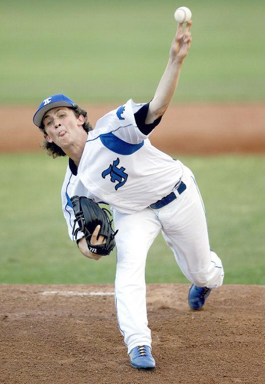 Friendswood tops Tors