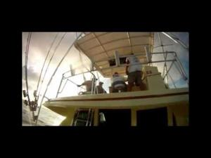 SeaQualizer Demo Video
