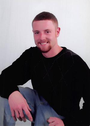 Jeffrey Michael Cook