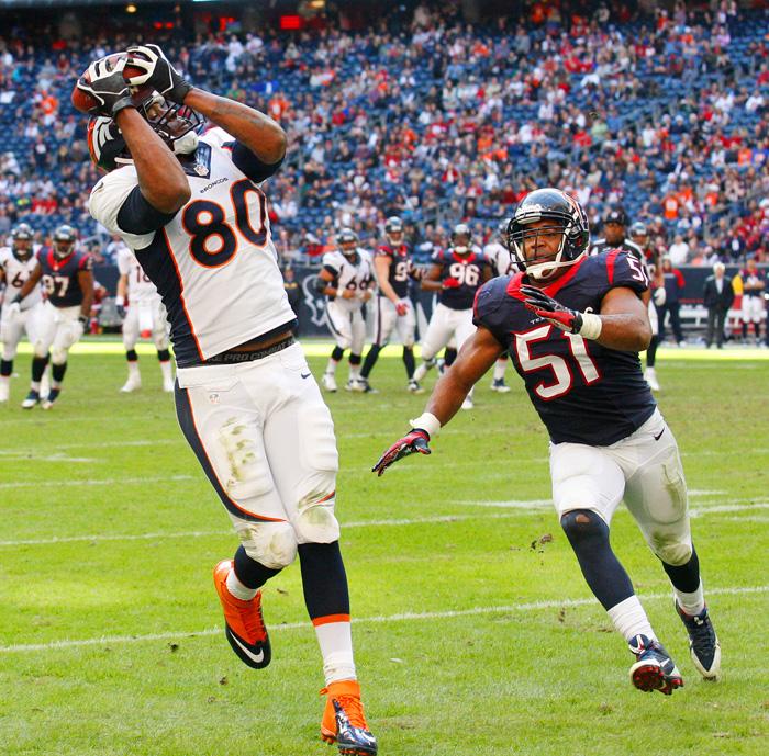Texans FBN Broncos 01