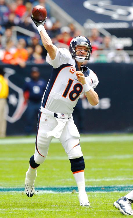 Texans FBN Broncos 03