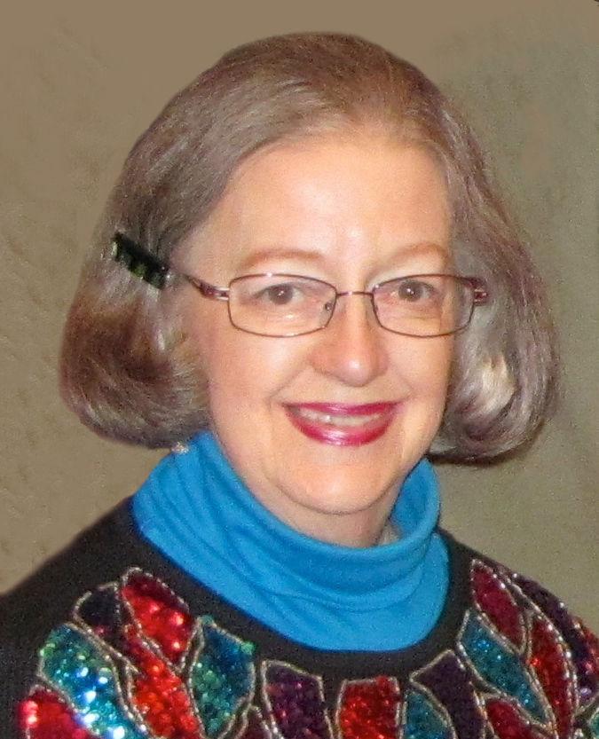 Nancy littmann rounsefell obituaries the daily news for Garage ad nancy