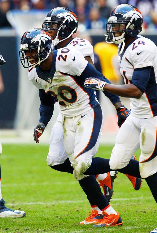 Texans FBN Broncos 24