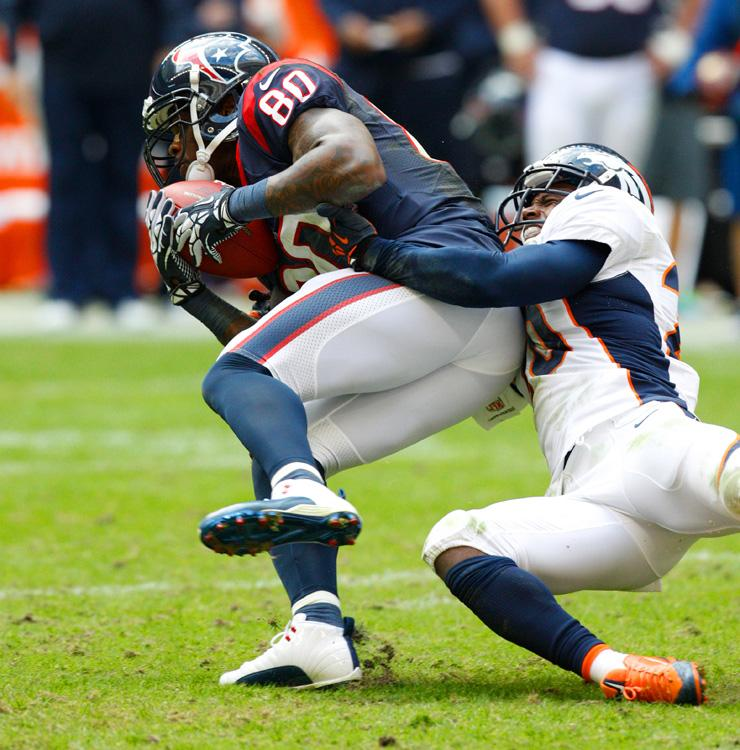 Texans FBN Broncos 26
