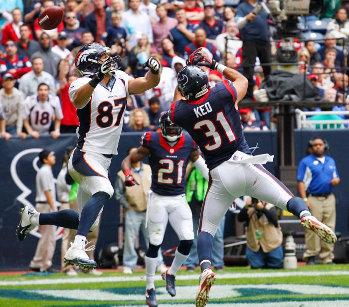 Texans FBN Broncos 28