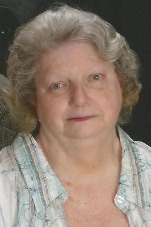 Barbara Jean Schiller
