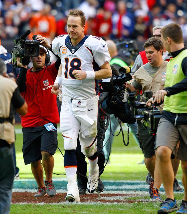 Texans FBN Broncos 17