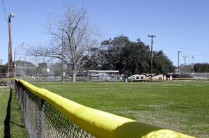 Multiuse park coming to League City