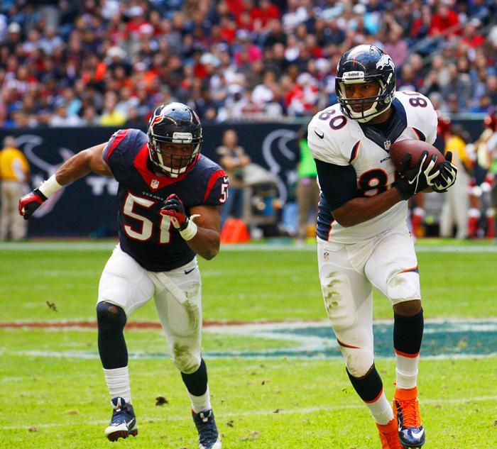 Texans FBN Broncos 19