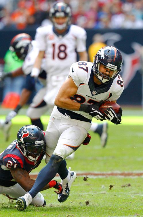 Texans FBN Broncos 13