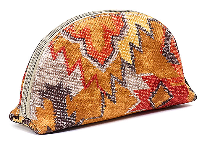 Gift Guide: Cosmetic Bag