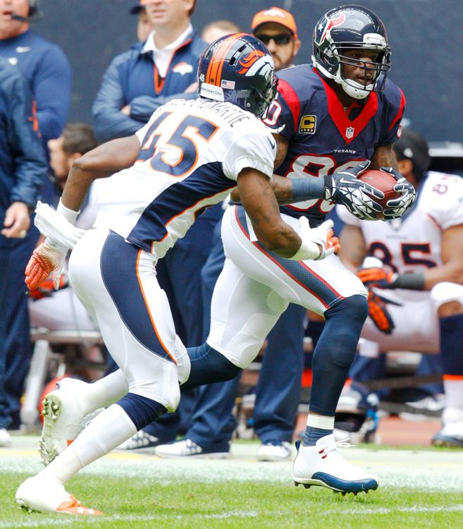Texans FBN Broncos 30