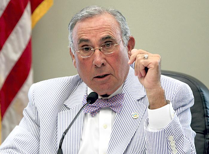 City to hire attorney to investigate leak