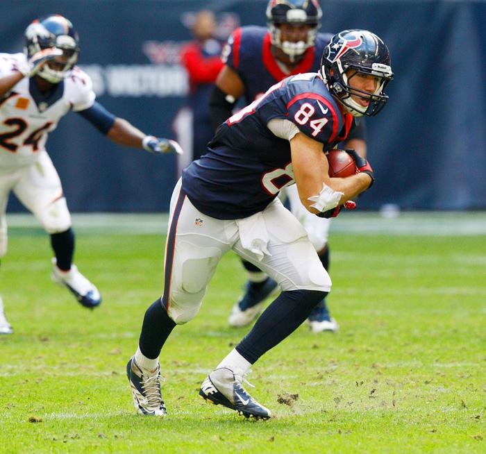 Texans FBN Broncos 32
