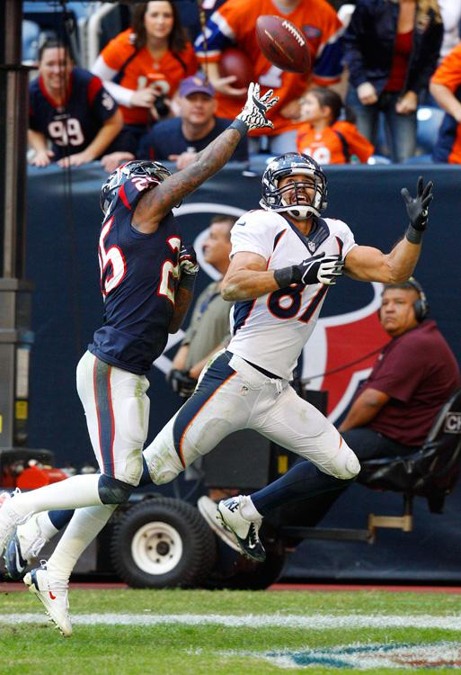Texans FBN Broncos 04