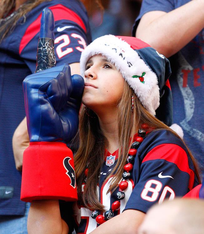Texans FBN Broncos 06