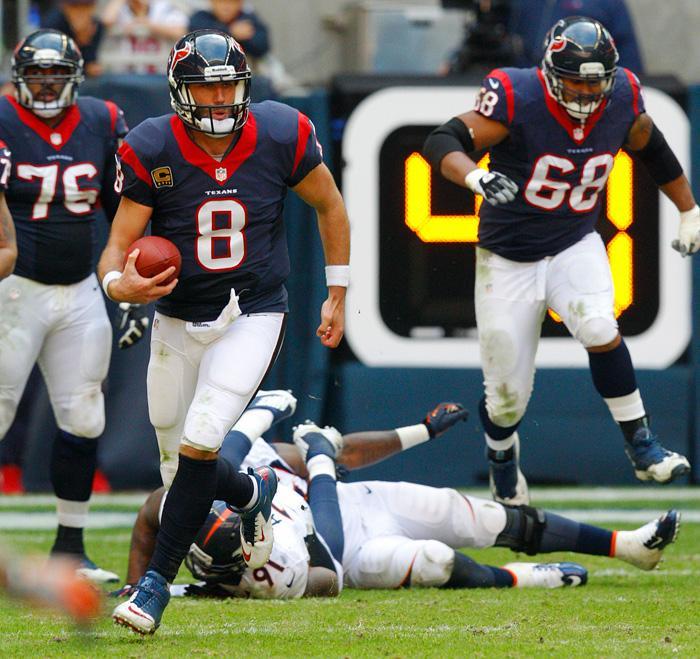 Texans FBN Broncos 23