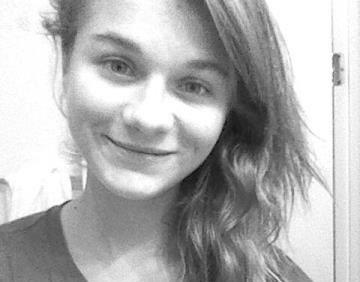 Galveston teen goes missing in New Orleans