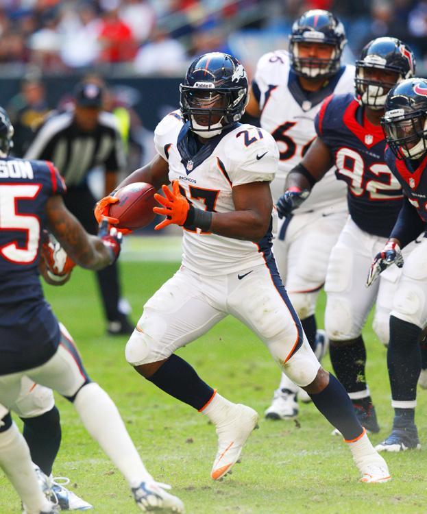 Texans FBN Broncos 25