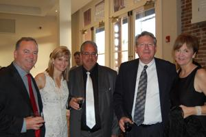 Seafarers Gala