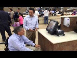 Texas City Mayor Talks About Buc-ee's