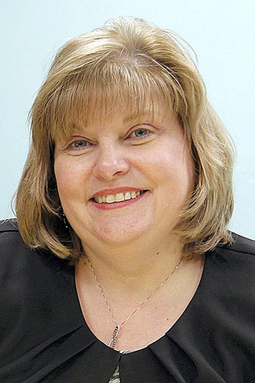 Barbara Derrick