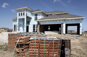 Real Estate business improving