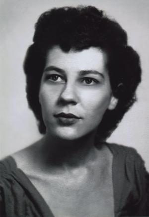 Joyce Marie Bishop
