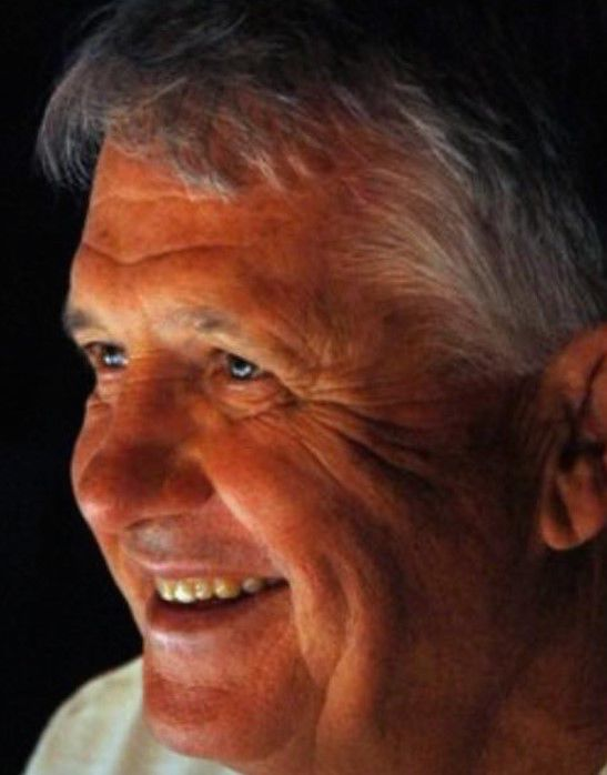 John Clemith Quebe Jr.