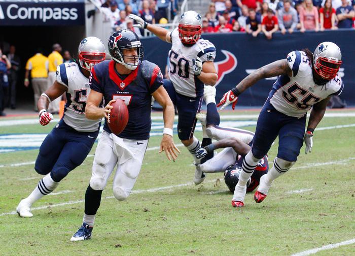 Texans FBN Patriots 01
