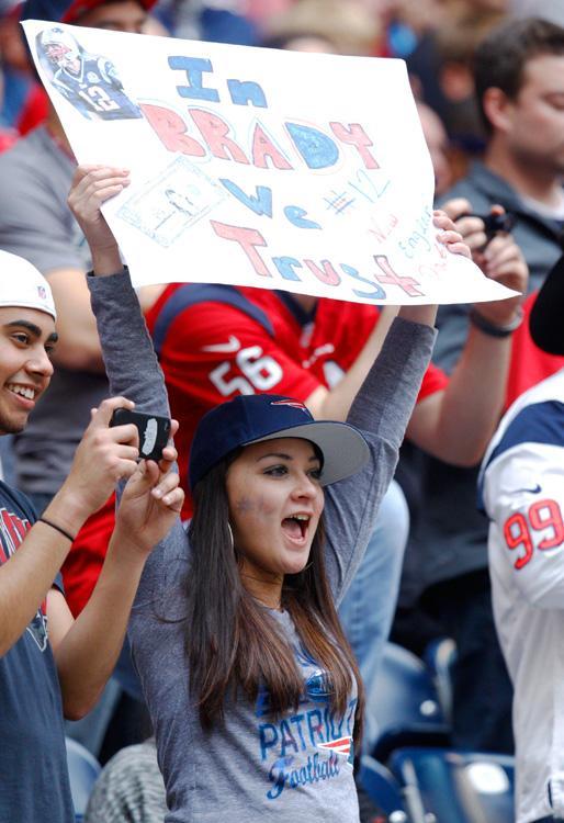 Texans FBN Patriots 04