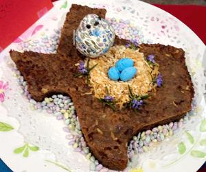 Contest to feature best of Texas baking