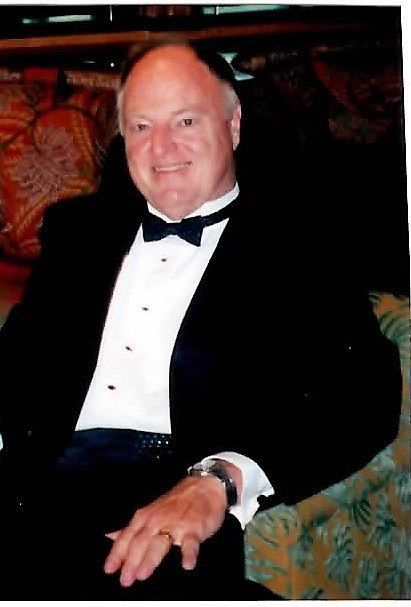 George M. Tamney