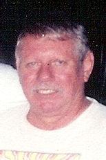 George Edward Homrighaus