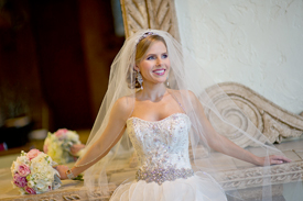 Kristen Kathleen Cooke Weds Brian James Wright