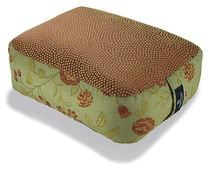 Gift Guide: Zen Pillow