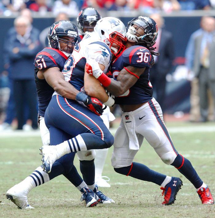 Texans FBN Patriots 12