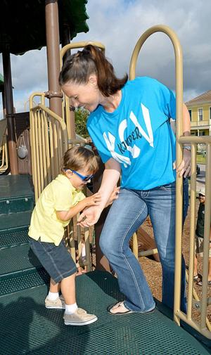 Coastal Village Primary to keep teaching approach, culture without KIPP status