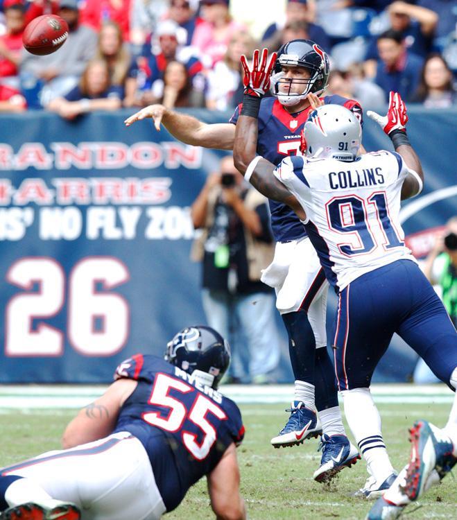 Texans FBN Patriots 13