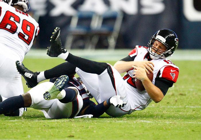 Texans FBN Falcons