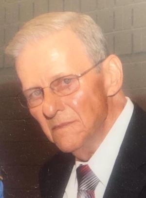George Richard Neal