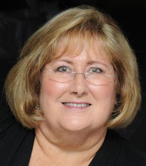 Deborah Kay Crumpton Pruitt
