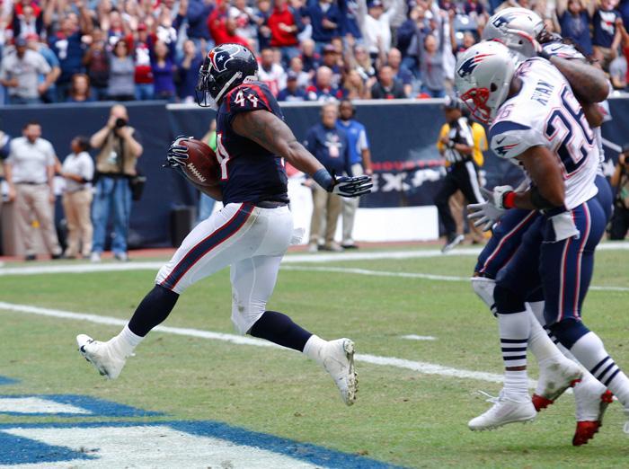 Texans FBN Patriots 22